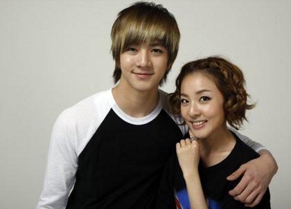 20111007_thunder_dara