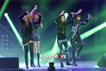 38496-gs-concert-2ne1-performance