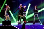 38497-gs-concert-2ne1-performance