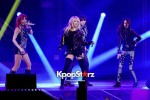 38498-gs-concert-2ne1-performance