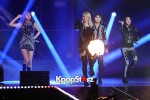 38499-gs-concert-2ne1-performance