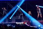 38500-gs-concert-2ne1-performance