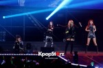 38501-gs-concert-2ne1-performance