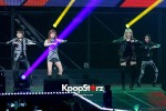 38503-gs-concert-2ne1-performance