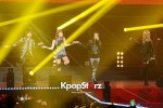 38504-gs-concert-2ne1-performance