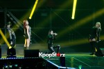 38505-gs-concert-2ne1-performance