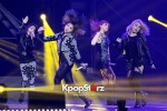 38507-gs-concert-2ne1-performance