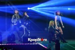 38508-gs-concert-2ne1-performance
