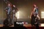 38509-gs-concert-2ne1-performance