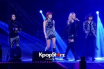 38510-gs-concert-2ne1-performance