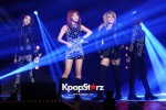 38511-gs-concert-2ne1-performance