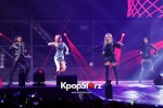 38512-gs-concert-2ne1-performance