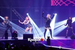 38513-gs-concert-2ne1-performance