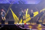38515-gs-concert-2ne1-performance