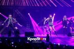 38517-gs-concert-2ne1-performance