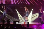 38518-gs-concert-2ne1-performance