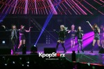 38519-gs-concert-2ne1-performance