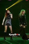 38521-gs-concert-2ne1-performance