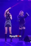38522-gs-concert-2ne1-performance