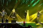 38523-gs-concert-2ne1-performance