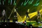 38525-gs-concert-2ne1-performance