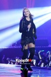 38528-gs-concert-2ne1-performance