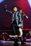 38529-gs-concert-2ne1-performance