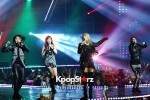 38530-gs-concert-2ne1-performance
