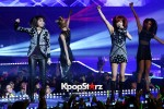 38531-gs-concert-2ne1-performance