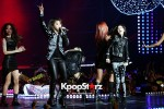 38532-gs-concert-2ne1-performance