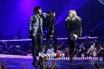 38533-gs-concert-2ne1-performance