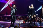 38534-gs-concert-2ne1-performance