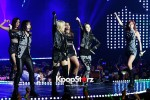 38535-gs-concert-2ne1-performance