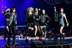 38536-gs-concert-2ne1-performance