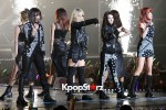38537-gs-concert-2ne1-performance