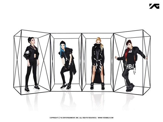 gallery_2ne1_2nd_album_01