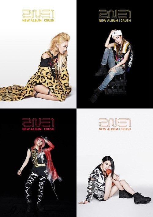 2NE1-Crush-Article