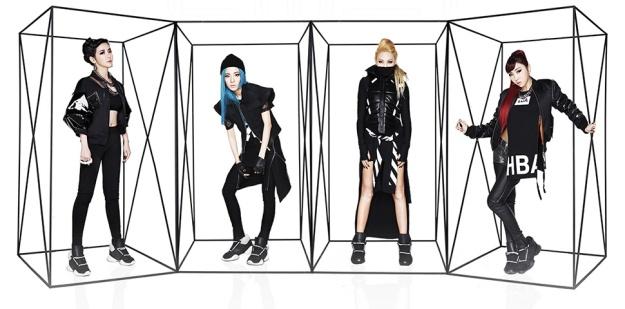 2ne1_2ndAlbum_crush_02