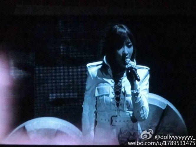 2NE1-AONinShanghai-HQ-5