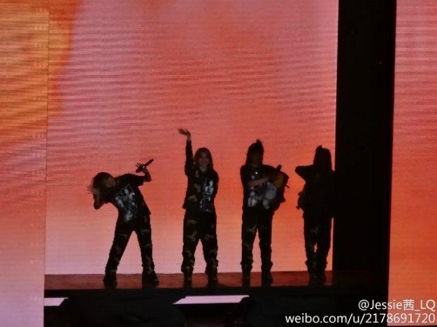 2NE1-AONinShanghai-HQ-8