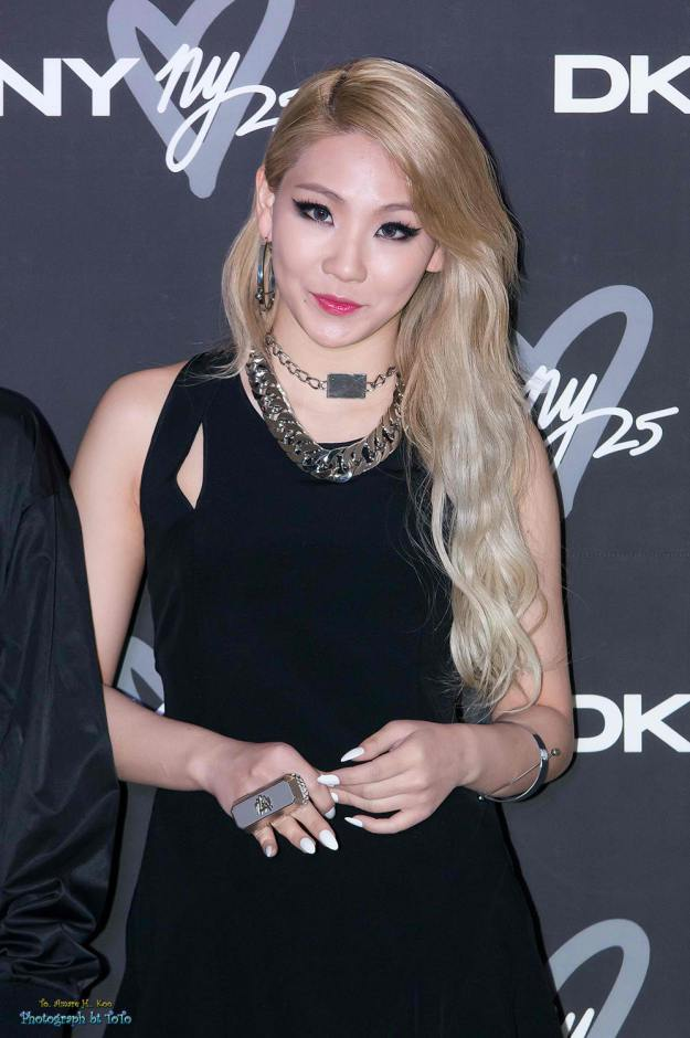 DKNY-Event-CL-1