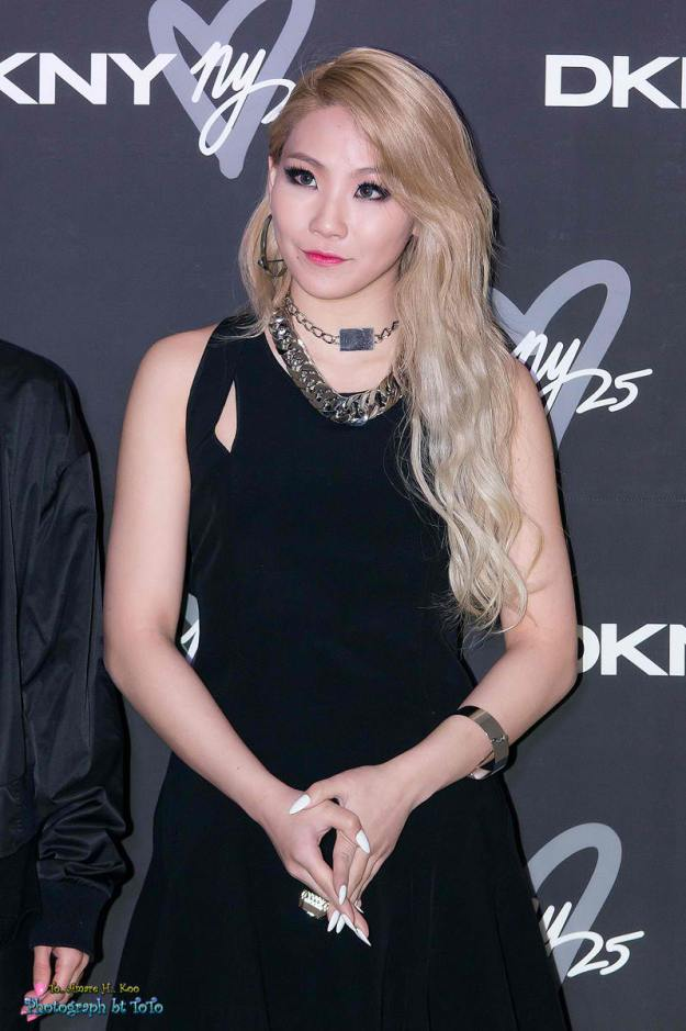 DKNY-Event-CL-2
