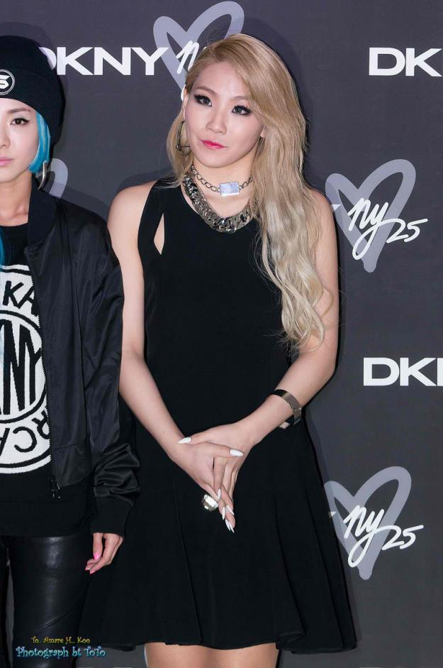 DKNY-Event-CL