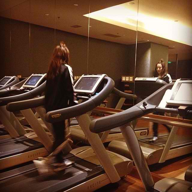 Hwangssabu-Instagram-Dara