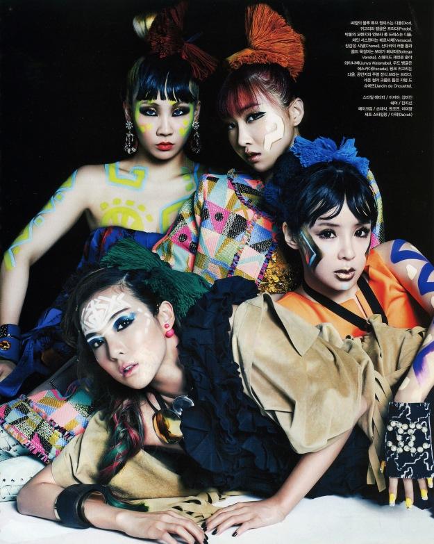 Vogue_Korea_May_2014-1