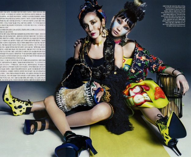 Vogue_Korea_May_2014-6_chaera