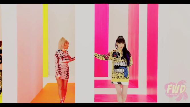 2NE1-Gotta Be You-SC-1