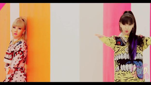 2NE1-Gotta Be You-SC-3