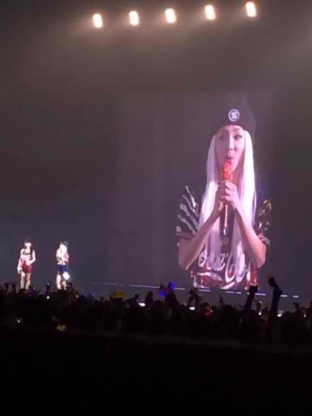2NE1-YG Family Concert-D1-7