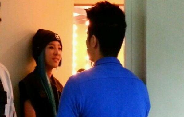 Dara-Backstage-Showtime-1